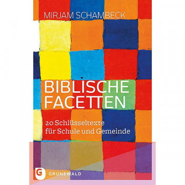 Biblische Facetten