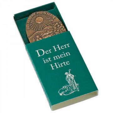 Handschmeichler »Der Herr ist mein Hirte«