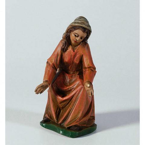 Krippenfigur »Maria«