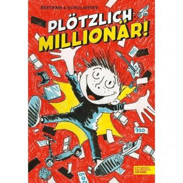 Plötzlich Millionär!