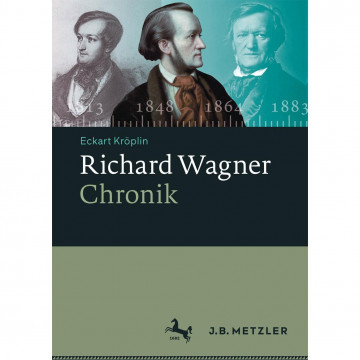 Richard Wagner-Chronik