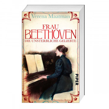 Frau Beethoven