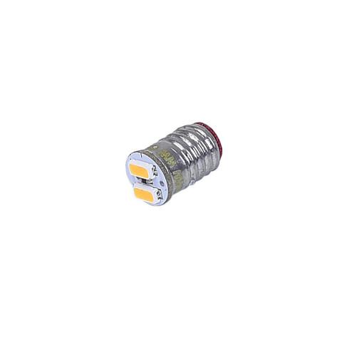 LED für Miniaturstern